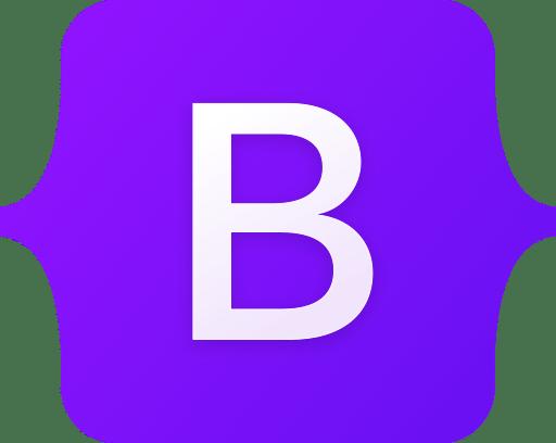 them.es/starter-bootstrap