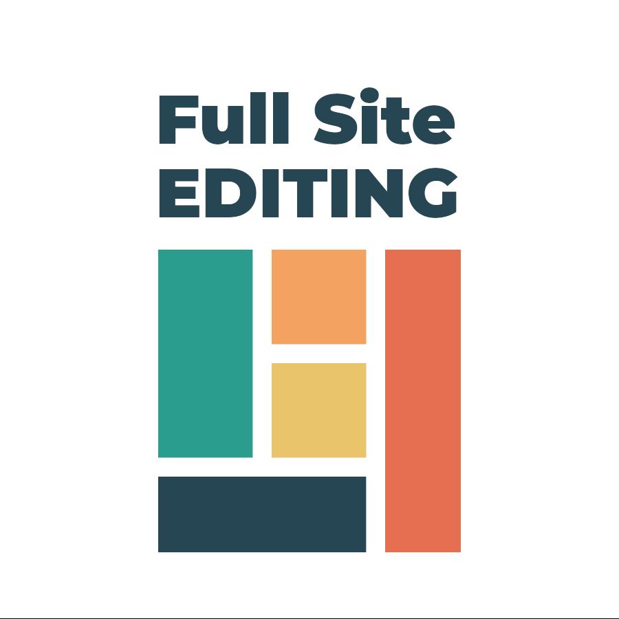 them.es Full Site Editing